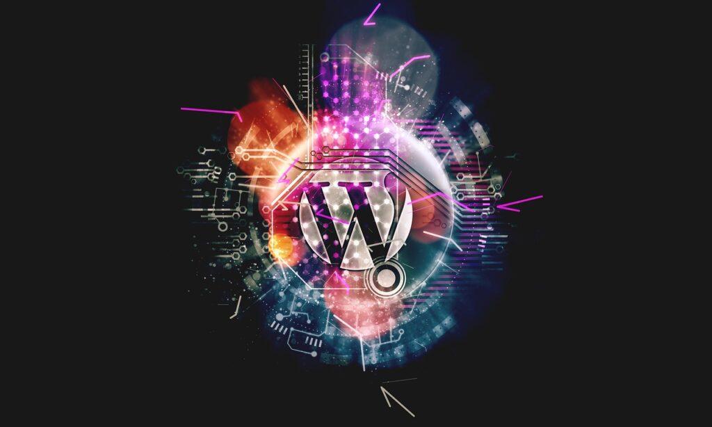 Почему стоит выбрать Wordpress для сайта?