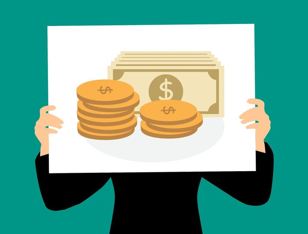 Сколько денег выделять на рекламную компанию